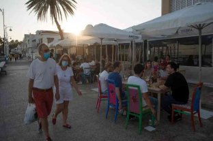 España se abrirá al turismo extranjero a partir del 1 de julio
