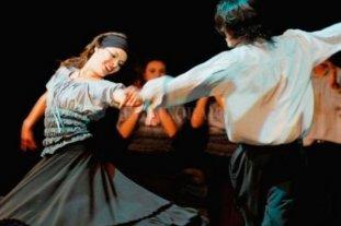 Catamarca permitirá reabrir las escuelas de danzas particulares