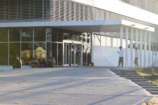 Coronavirus: dio negativo el test a la paciente del hospital Iturraspe -
