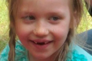 Investigan al detenido por la desaparición de Madeleine McCann por el secuestro de otra niña