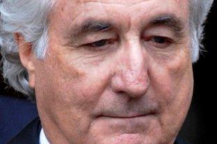 Estados Unidos: negaron la libertad a Bernard Madoff, el mayor estafador de la historia