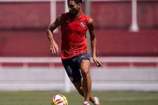 Campaña, Franco y Sánchez Miño dejarían el club a partir de julio