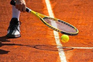 Una por una: las actividades deportivas habilitadas en la provincia de Santa Fe -