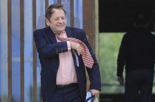 Vuelven a postergar el tratamiento de las denuncias por supuesto mal desempeño contra el juez federal Canicoba Corral