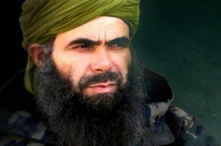 Francia anuncia la muerte del líder de Al Qaeda en el Magreb Islámico