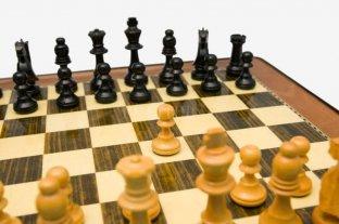 Victorias de los argentinos Mareco y Pérez Ponsa en el Iberoamericano de ajedrez