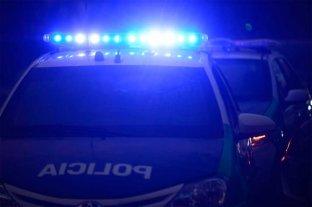 Asesinan de un disparo a un camionero en un asalto en La Plata