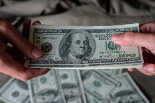 El gobierno asegura que no avanzará en un desdoblamiento cambiario -  -