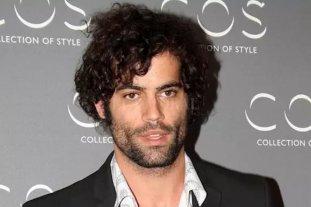 Muere el actor español Jordi Mestre en un accidente de moto