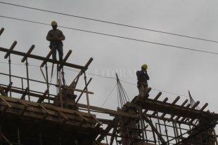 Las constructoras y los desarrolladores inmobiliarios afrontan una nueva etapa
