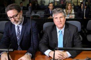 El abogado de Boudou denunció ante la ONU escuchas ilegales a detenidos en cárceles argentinas