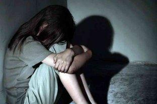 Diez años de cárcel por abusar de su sobrina menor de edad