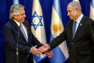 Argentina incorporó definición de antisemitismo en el ámbito del sector público