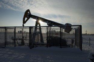 Quedó homologado el acuerdo salarial para los petroleros