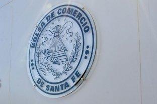La Bolsa de Comercio de Santa Fe reanuda actividades presenciales