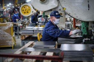 Agentes financieros estimaron una caída anual del PBI del 12%