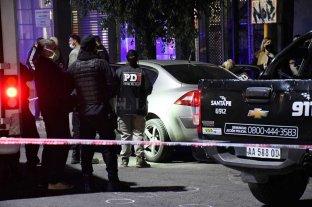 En Santa Fe la verdadera pandemia es la violencia e inseguridad