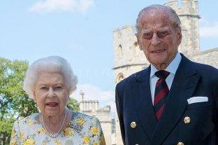 Isabel II y Felipe de Edimburgo mudan su residencia a Balmoral