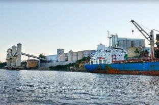 Bolsas de Comercio y de Cereales manifestaron su posición ante la intervención de Vicentin