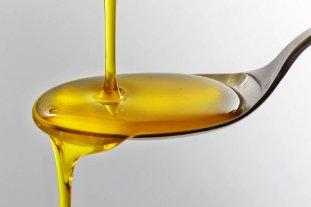 ANMAT prohibió la venta de un aceite de oliva y una miel
