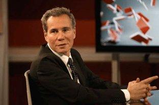 Un programa televisivo israelí promete difundir nueva información sobre la muerte de Nisman