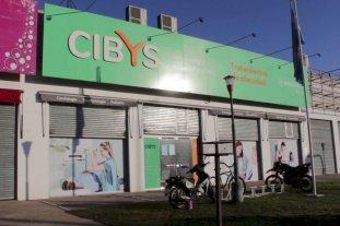 Reabren el Centro Médico Cibys para el tratamiento de la obesidad