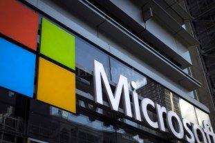 """Los empleados de Microsoft podrán optar por el teletrabajo """"permanente"""""""