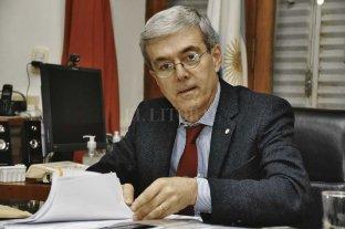 Por la pandemia, la provincia perdió ingresos por 15 mil millones de pesos