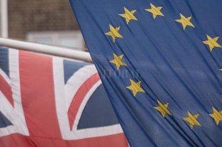 """La UE advirtió que el gobierno británico debe respetar el acuerdo del """"brexit"""""""