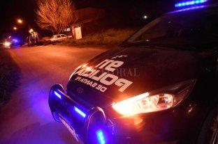 Violencia sin fin: una persona baleada y dos apuñaladas durante la noche