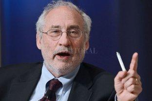 Economistas y académicos del mundo apoyaron la propuesta argentina de reestructuración de deuda