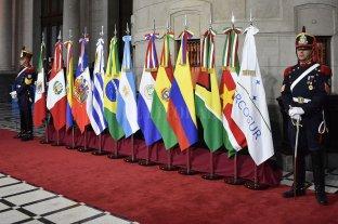 Argentina ratificó su postura de que el Mercosur negocie en bloque con otros mercados