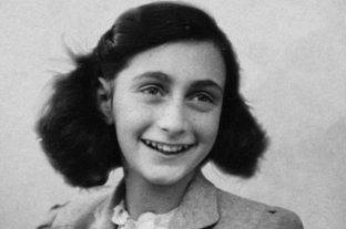 Un acercamiento a la historia de Ana Frank en este nuevo contexto -  -