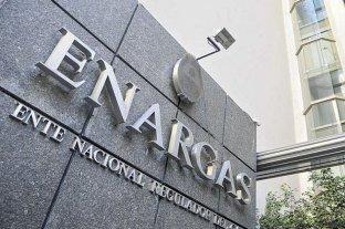 Enargas anuncia que sumará beneficiarios por discapacidad