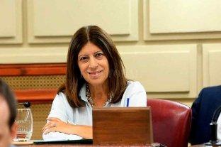 Aún aguarda ser reglamentada la ley que crea el Boletín Oficial Electrónico