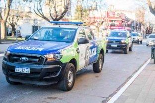 Arrestaron al primo de uno de los rugbiers del crimen en Villa Gesell por apuñalar a un cartero