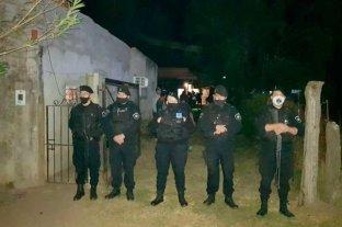 Santa Fe suma dos nuevos homicidios, 10 en los últimos días