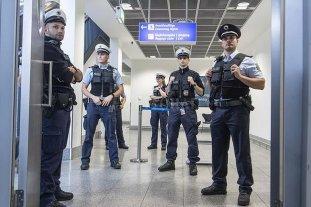 El narcotraficante Carlos Lehder será extraditado a Alemania
