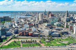 La AFIP investigará intentos de evasión en pedidos de residencia fiscal en Uruguay
