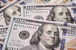 """El dólar """"solidario"""" comenzó la semana en alza y se acercó a los $ 97,50"""