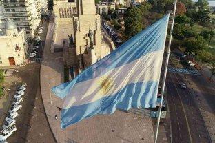 200 años después, Manuel Belgrano fue mucho más que el creador de la bandera