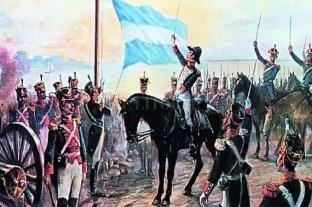 Manuel Belgrano, nuestro contemporáneo
