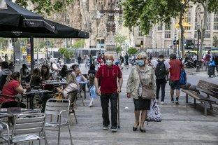 Coronavirus: se eleva a 28.355 la cifra de fallecidos en España