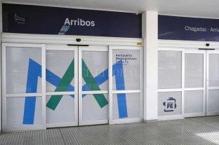 """Aeropuerto, Code y Granja """"La Esmeralda"""": ausencia de políticas a largo plazo"""