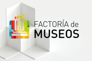 """Fundación Banco Santa Fe anuncia los cinco museos y proyectos seleccionados en el marco del Programa """"Factoría de Museos"""""""