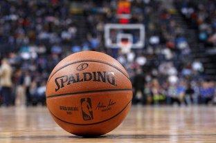 """La """"burbuja"""" de Orlando le costará 150 millones de dólares a la NBA"""