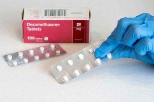 Denuncian que se quintuplicó el precio de los medicamentos para el coronarivus