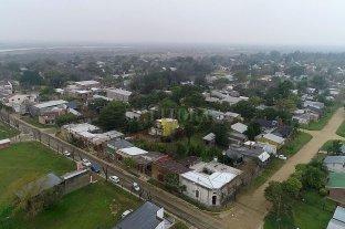 Buscan posibles casos de Covid-19 en Santa Rosa de Calchines y Helvecia