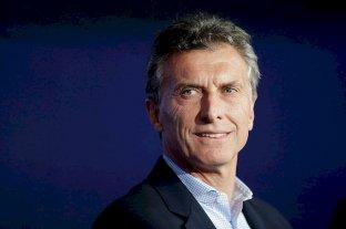 Mauricio Macri, ¿candidato a senador por Córdoba en 2021?