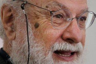 """Francesco Tonucci propone una """"verdadera reinvención"""" de las escuelas"""